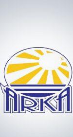 Arka-Mewa-Metka