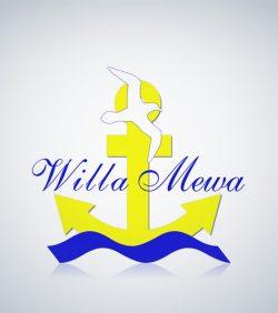 Serdecznie zapraszamy doWilli Mewa wJarosławcu, położonej 800 m odMorza Bałtyckiego, 200 m odul.Bałtyckiej, 500 m odcentrum Jarosławca, 500 m odOśrodka Wczasowo-Rehabilitacyjnego ARKA, wktórymmożna wykupić wyżywienie irehabilitację.